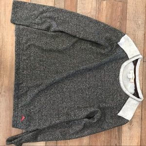 Tommy Bahamas men's sweater